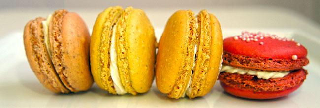 macarons-selber-machen-tutorial-anleitung