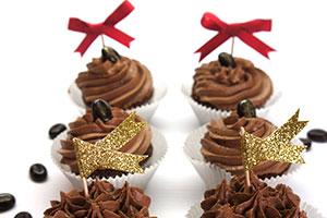 Cupcake Tutorial Schritt 16