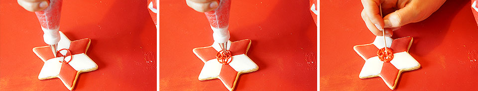 tutorial_cookie_decorating_18-20