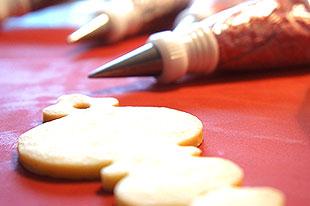 kekse-als-weihnachtsschmuck-2b