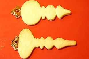 kekse-als-weihnachtsschmuck-3