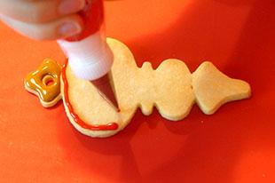 kekse-als-weihnachtsschmuck-4