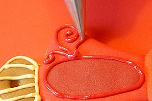 kekse-als-weihnachtsschmuck-7