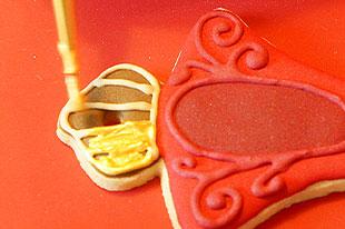 kekse-als-weihnachtsschmuck-8