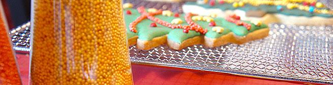 tutorial-weihnachten-tannenbaum-kekse