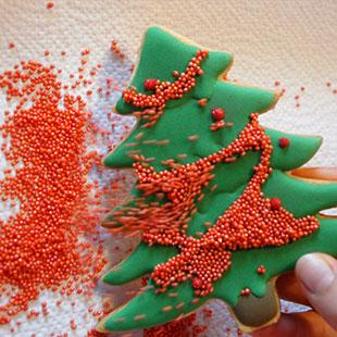 tutorial-weihnachten-tannenbaum-kekse11