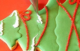 tutorial-weihnachten-tannenbaum-kekse12
