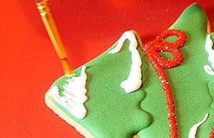 tutorial-weihnachten-tannenbaum-kekse13