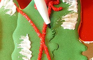 tutorial-weihnachten-tannenbaum-kekse14