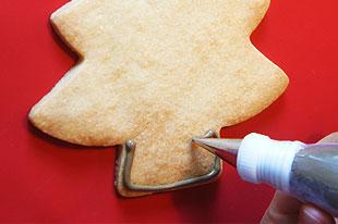 tutorial-weihnachten-tannenbaum-kekse5