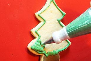 tutorial-weihnachten-tannenbaum-kekse6