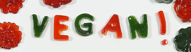 Rezept_Gummibaerchen-selber-machen-vegan-1