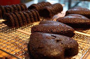 tutorial-valentinstag-brownies-9