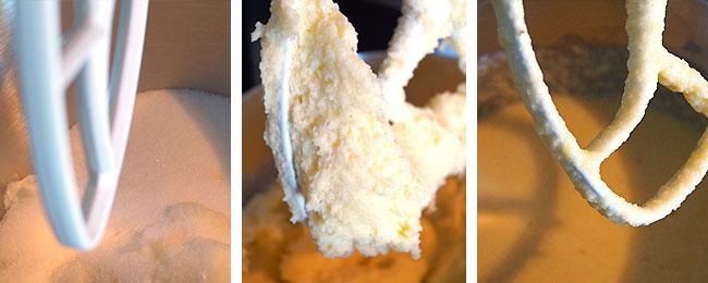 rezept-Marmorkuchen-saftig-2
