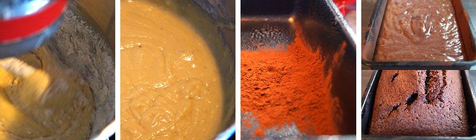 rezept-Marmorkuchen-saftig-3