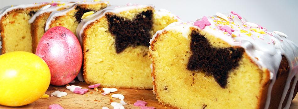 rezept-Marmorkuchen-saftig-5