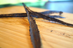 rezept-Marmorkuchen-saftig-zutaten