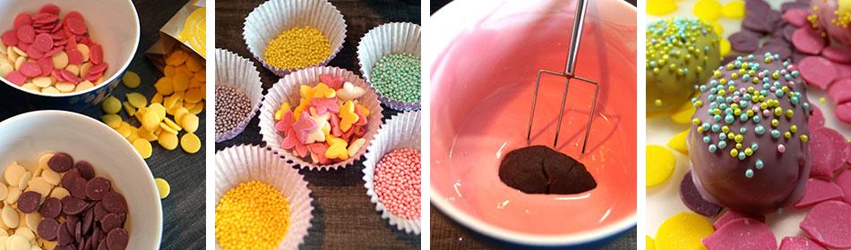 tutorial-cake-balls-ostereier-kuchen-3