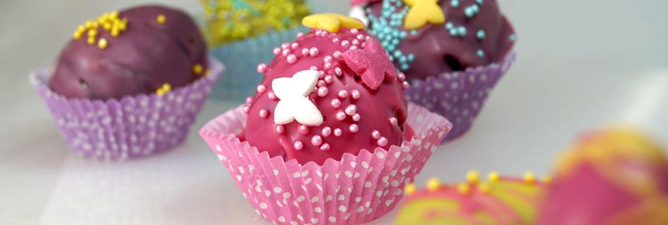 tutorial-cake-balls-ostereier-kuchen-4