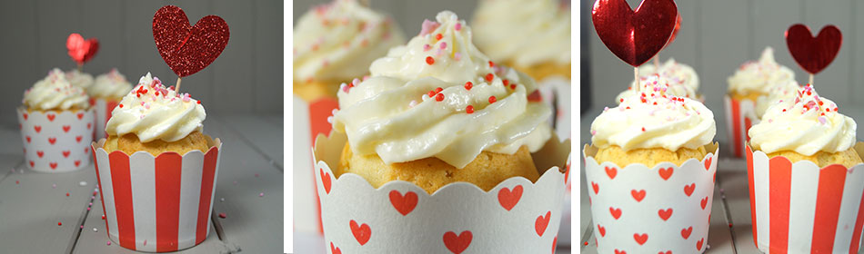 Muttertags-Cupcakes-Curd6