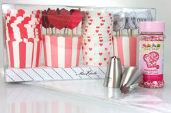 Muttertags-Cupcakes-Set-Shop