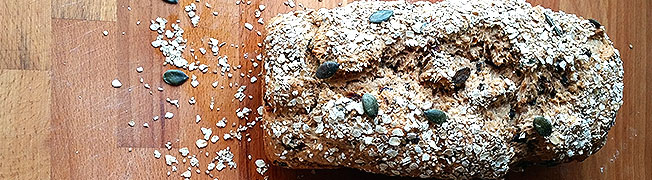 Brot-2_Tutortial_1