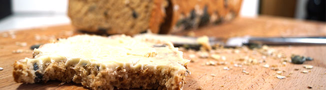 Brot-2_Tutortial_5