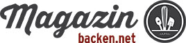 Das Blog-Magazin von bakerware.de & backen.net