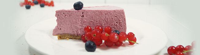 Rezept_no-bake-torte-mit-sommerbeeren_01