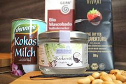 veganes-eis-rezept-erdnuss-zutaten