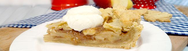 Apple-Pie-Rezept-Herbst-01