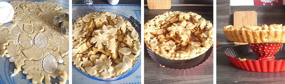 Apple-Pie-Rezept-Herbst-05