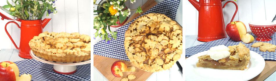 Apple-Pie-Rezept-Herbst-06