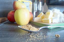 Apple-Pie-Rezept-Herbst-Zutaten